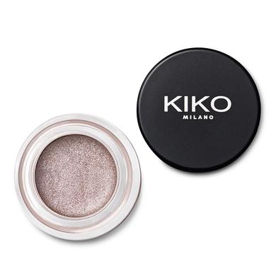 Cream Crush Lasting Colour Eyeshadow 05